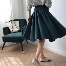 一件讓人怦然心跳的裙子 S - L