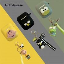 AIRPODS保護套 三麗鷗