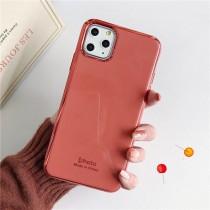 I PHONE 全系列 電鍍玫瑰色 型號請幫我填上唷~ small ki