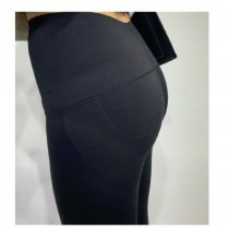 神秘的力量 超激瘦提臀褲  M - XL