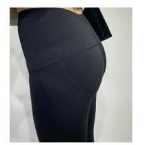 [現貨]神秘的力量 超激瘦提臀褲  M - XL
