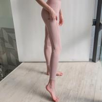 高彈力瑜珈健身運動褲 S - L SMALL KI