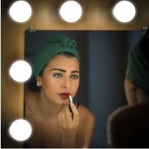 好萊塢化妝鏡燈 浴室鏡燈 LED鏡燈  補光燈  鏡燈
